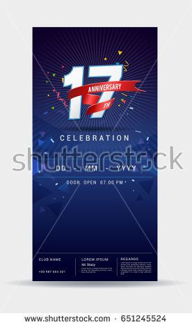 #year, #anniversary, #celebrate, #10th, #banner, #certificate, #design, #abstract #graphics, #adorn, #advertising, #art, #background, #blue, #card, #celebration, #color, #decorate, #gold, #illustration, #invitation #card, #modern, #number, #pastel, #ribbon, #separate, #shadow, #symbol, #template, #transparency, #vector, #white #braides #popular #trend