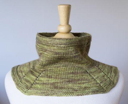 Mejores 194 imágenes de Knit Cuellera - Cowl - Neck Warmer en ...