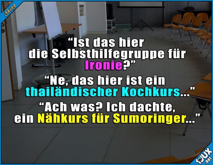 Er scheint da ganz richtig zu sein ^^  Lustige Sprüche / Lustige Bilder #Humor #Selbsthilfekurs #Sprüche #Jodel #lustigeBilder #Ironie #ironisch