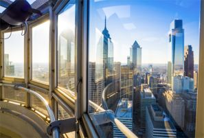 City Guide: How to Get Around In Philadelphia