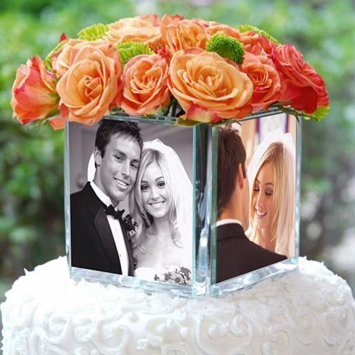 Wedding Centerpiece Ideas - 10 Stunning Centerpieces for Wedding