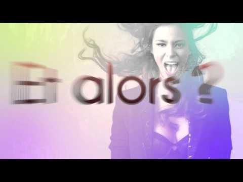 ETALORS!