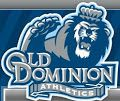 Find detailed information related to Old Dominion University Soccer Camps for Youths in Norfolk.