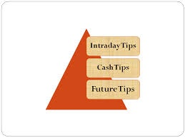 IT stock rose, HDFC hits 52 week high, stock future tips ,