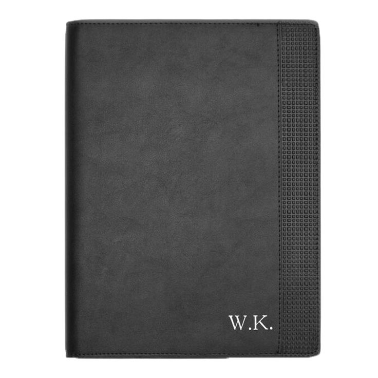 Personalised Corban & Blair Tinker Collection Travel A5 Journal - $52.00 #traveljournal #a5journal #witingjournal