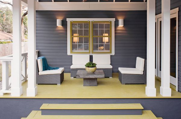 paint-the-porch-floor