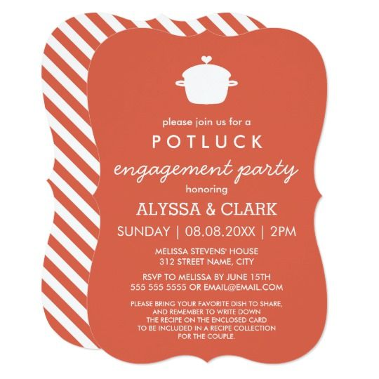 The Best Potluck Invitation Ideas Friendsgivi On Friendsgiving
