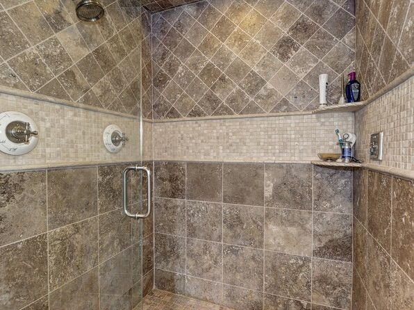 Best Spa Like Bathroom Remodel Images On Pinterest Bath - Spa like bathroom remodel