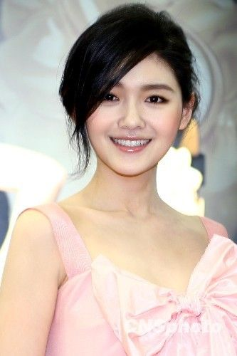 Barbie Hsu summer desire | Barbie Hsu #大S #Actress #Model #Taiwanese