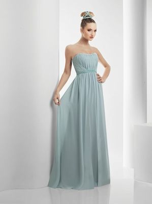 Dressy Dresses for Weddings
