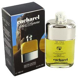 Cacharel Pour Homme Cacharel for men Pictures
