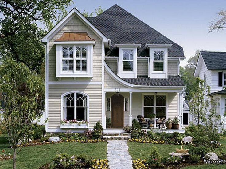 Average cost of siding a house 28 images siding cost for Hardie plank siding cost