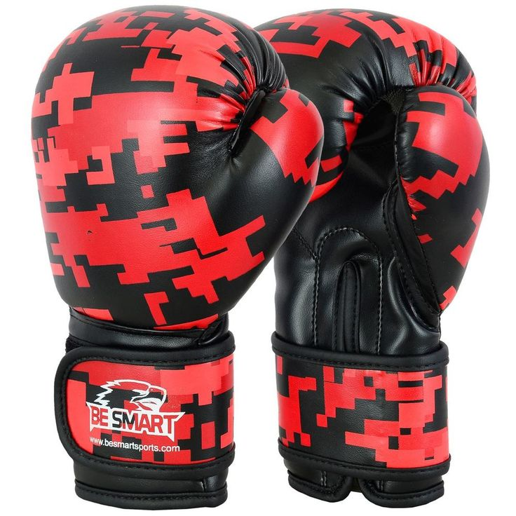 1000+ Ideas About Kids Boxing On Pinterest