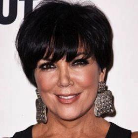 Kris Jenner Denies Rumors She's Dating 'Bachelor' Ben Flajnik [READ MORE: http://uinterview.com/news/kris-jenner-denies-rumors-shes-dating-bachelor-ben-flajnik-9735 #krisjenner #brucejenner #benflajnik #datenight #kardashian #keepinupwiththekardashians #thebachelor