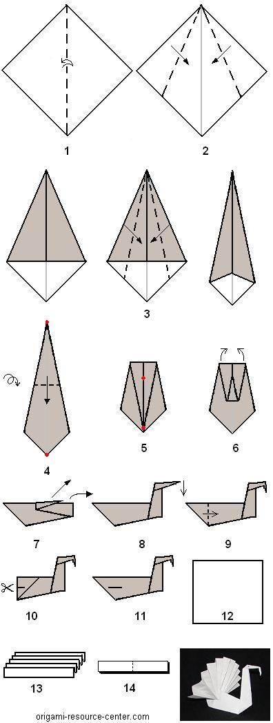 Google Image Result for http://www.origami-resource-center.com/images/kidsTurkey.jpg