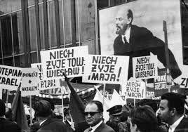 pochód 1 maja PRL Olsztyn - Szukaj w Google
