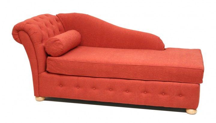Design nábytku Sofa 25