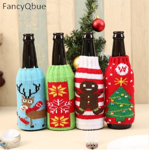 Beer Themed Towels: 25+ Unique Beer Party Decorations Ideas On Pinterest