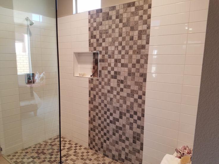 Bathroom Showrooms Palm Desert 377 best emser tile bathrooms images on pinterest | tile bathrooms