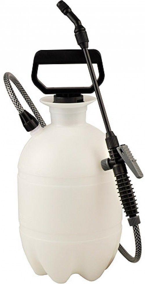 Garden Sprayer Pump 1 Gallon Lawn Sprayers Gardening Tool Spray Wand Yard Patio #Unbranded