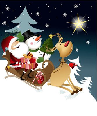 Navidad | Banco de Imágenes