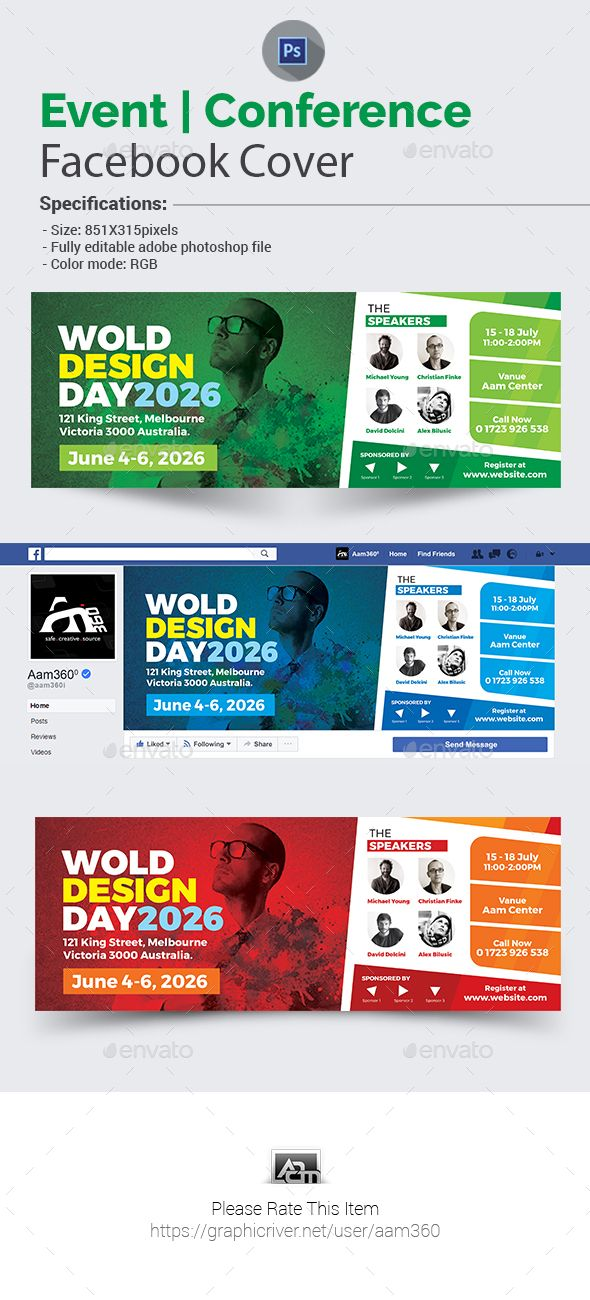 1489 best Facebook Timeline Covers Templates images on Pinterest - advertising timeline template
