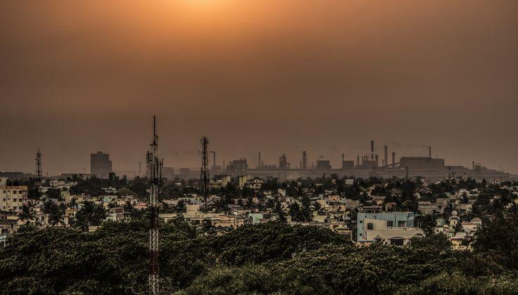 *** by Arijit Karmakar on 500px