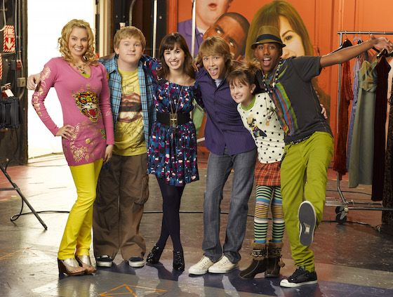 http://www.teen.com/2015/01/05/celebrities/sonny-with-a-chance-then-now-pictures/