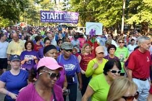 Join The Alzheimer's Association 2014 walk to end Alzheimer's October 4th! http://on.fb.me/1nF0kDv