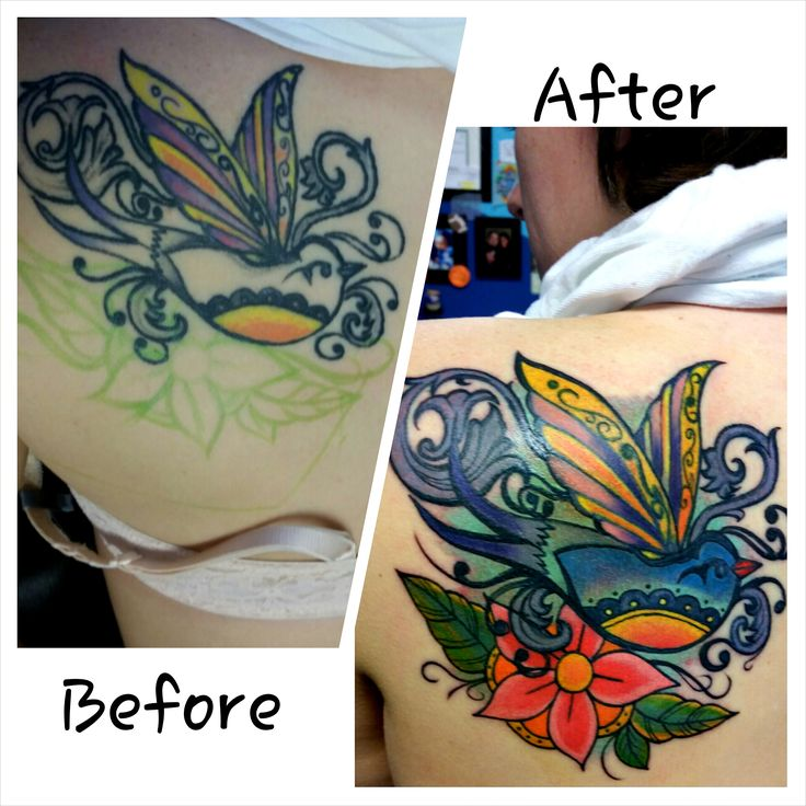 Color Tattoo By Matt From Black Sails Tattoo: 17 Best Images About Matts Wall On Pinterest