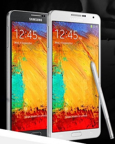 Samsung Galaxy Note 3: Top 30 Tips and Tricks for Hidden Features, Personalisation, Battery Saving and Memory Management