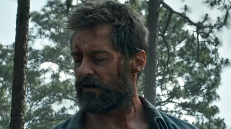Will Wolverine die in 2017's Logan? - http://www.best-art.xyz/will-wolverine-die-in-2017s-logan/