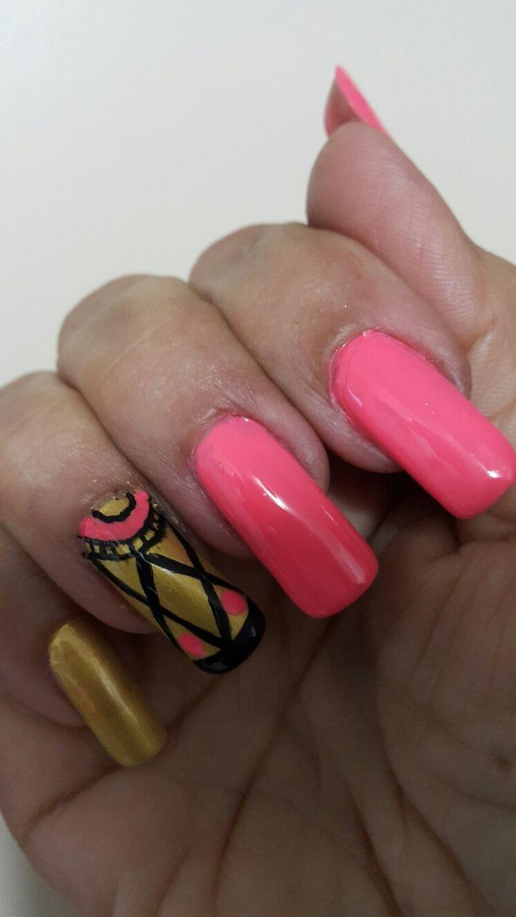 #nails.,.nails...💅 😘