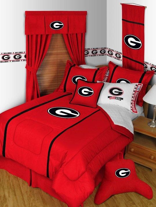 Bedroom Sets Georgia 74 best ga bulldogs images on pinterest | georgia girls, georgia