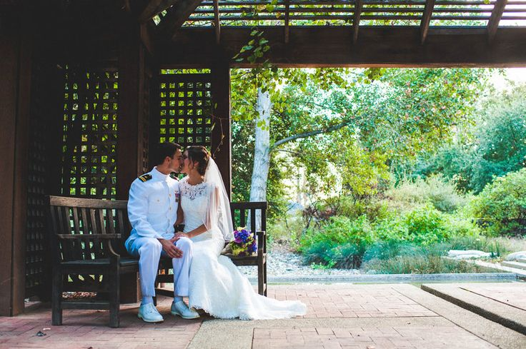 Rancho Santa Ana Botanic Gardens Wedding In Claremont California | Wedding  Favourites | Pinterest | Claremont California, Santa Barbara And Wedding