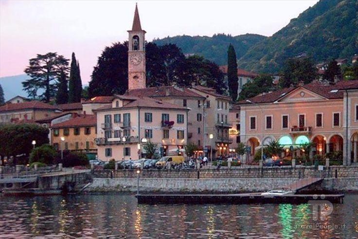 #Laveno - Varese