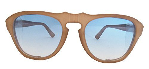 Certified Safety Glasses. ANSI Z87.1-2015 Certified. Vint...