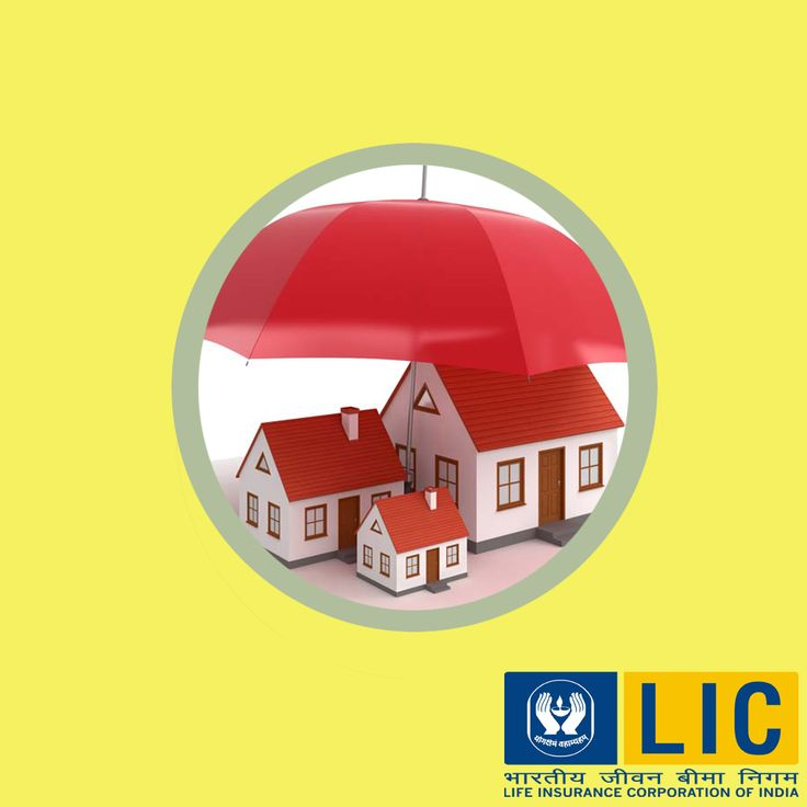 LIC offers number of bonuses and policies with a good return on investment. So take smart decision and join LIC as agent to earn extra.