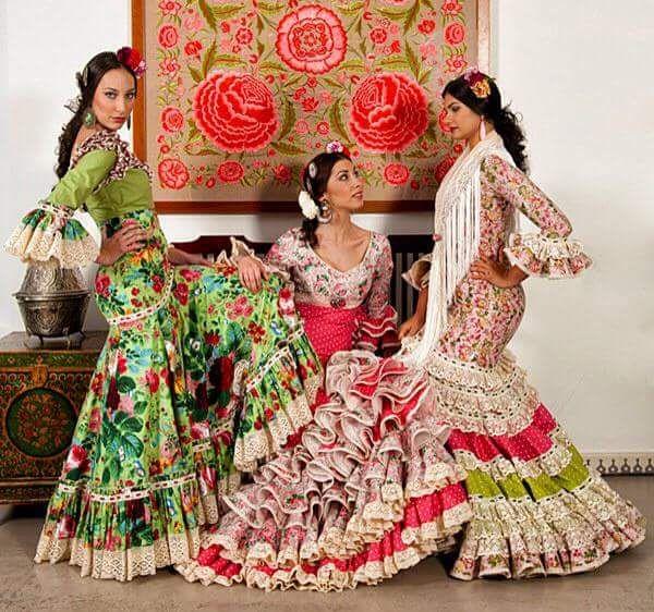 Enamorados del Flamenco en La Unión