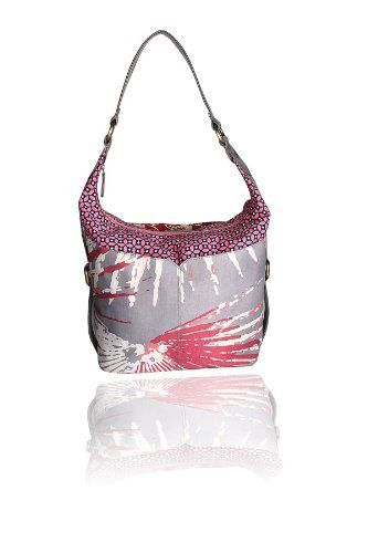 Thia Whopper Front Pocket Shoulder Bag Multi-Coloured by Thia, http://www.amazon.in/dp/B00JBYYDCM/ref=cm_sw_r_pi_dp_58Mqtb1YE8DGM