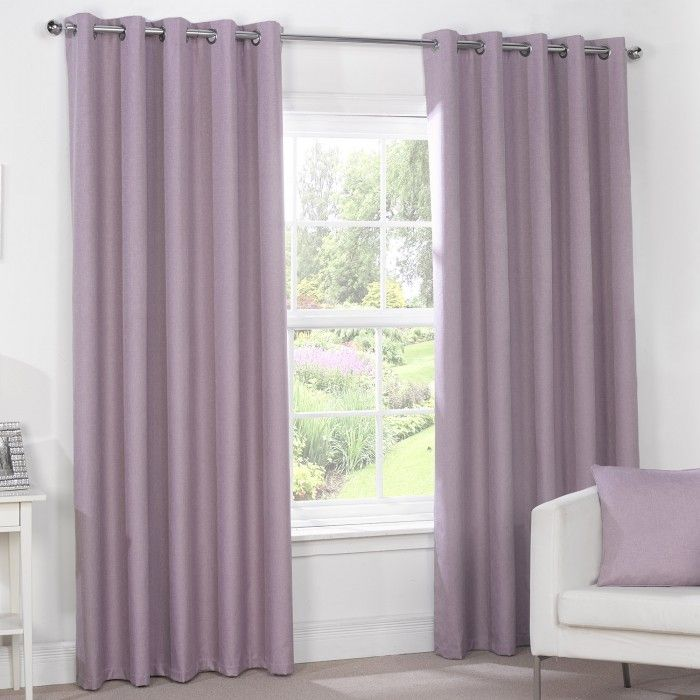 Bedroom Decor Curtains 22 best bedroom decor images on pinterest | bedroom décor, mauve