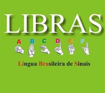 Curso Online Grátis de Libra Básico
