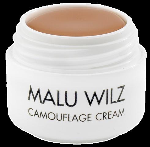 The Beauty News: MALU WILZ משיקה בישראל את Charming Blossom (מראה סתיו/חורף 2012)