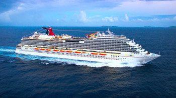 Cruise | Expedia