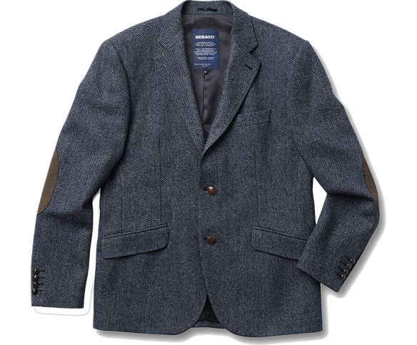 Sebago Brook Dress Jacket