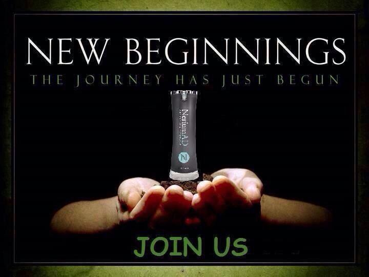 Did u know that in the next 7 years, the current brand partners will be in the top 1% of Nerium International? That's how new we still are! Contact me to join this movement:) www.sarahhood.nerium.com