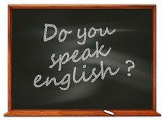 http://efirmowy.pl/zapisz-sie-na-kurs-angielskiego/ Zapisz się na kurs angielskiego!