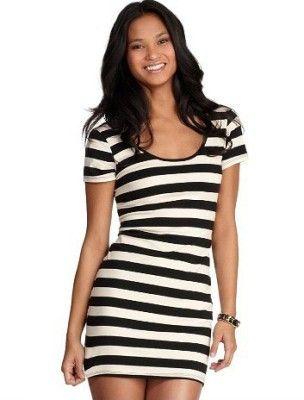 Más de 1000 ideas sobre Summer Dresses For Juniors en Pinterest ...