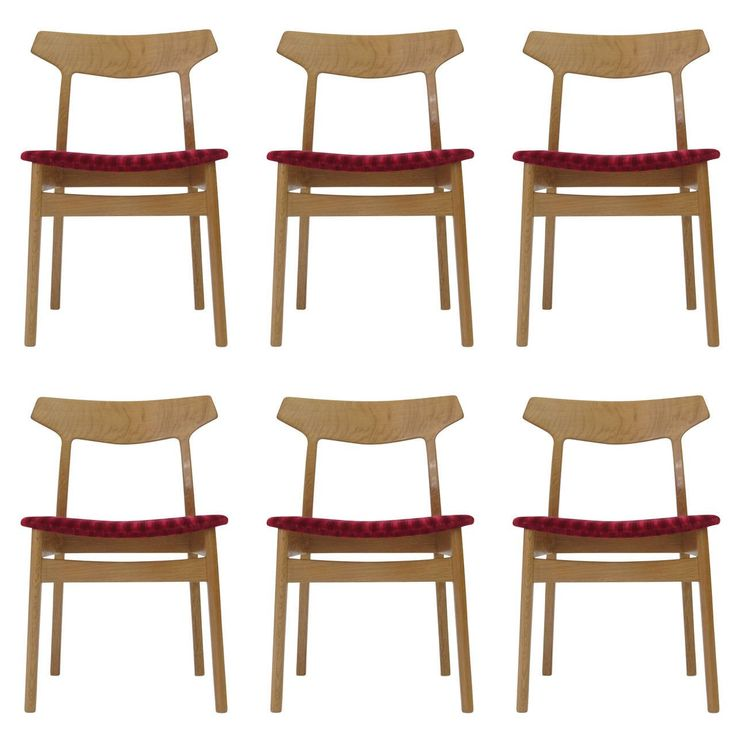 20+ Danish Dining Chairs for Sale - Modern Affordable Furniture Check more at http://www.ezeebreathe.com/danish-dining-chairs-for-sale/