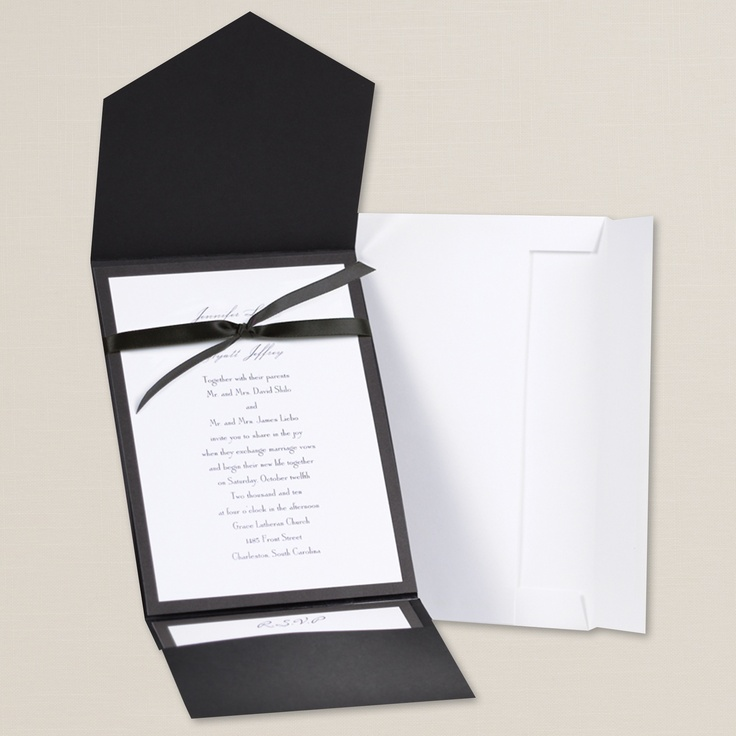 bed bath and beyond wedding invitation kits%0A Wedding invitation kits  especially do it yourself wedding invitations can  add a personal touch to your wedding  Find a great selection of DIY wedding